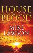House Blood, Mike Lawson