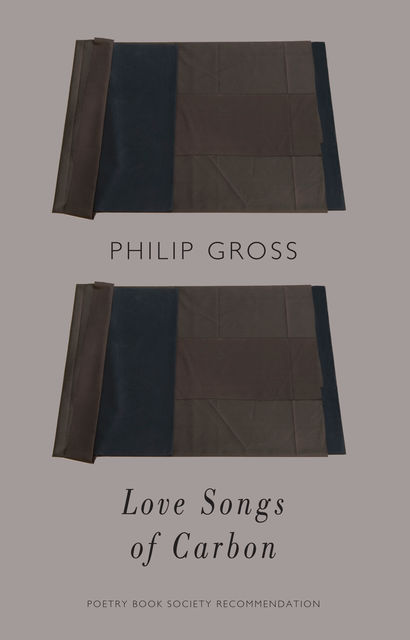Love Songs of Carbon, Philip Gross