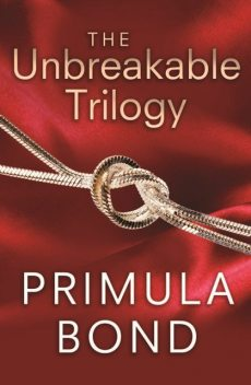 The Unbreakable Trilogy, Primula Bond