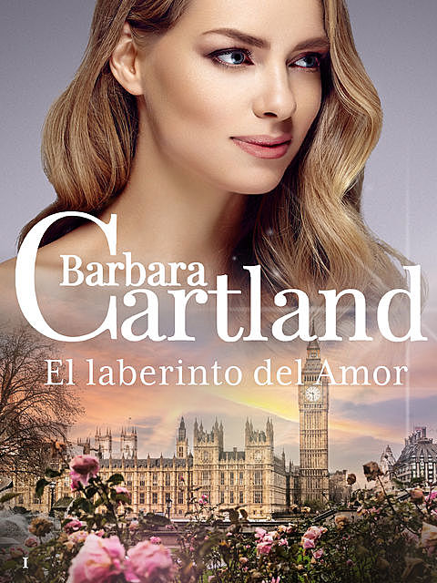 A Tangled Web, Barbara Cartland
