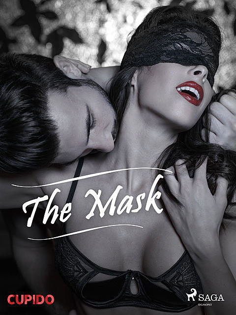 The Mask, – Cupido