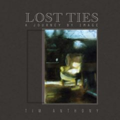 Lost Ties, Thomas Armstrong