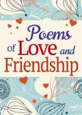 Poems of Love and Friendship, Arcturus Publishing