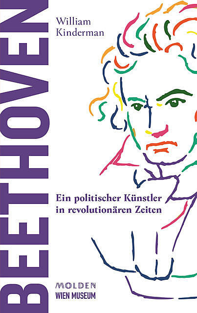 Beethoven, William Kinderman