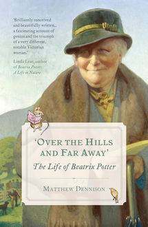 Over the Hills and Far Away, Matthew Dennison