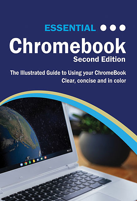 Essential ChromeBook,