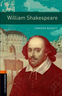 William Shakespeare, Jennifer Bassett