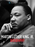 Biography of Martin Luther King, Jr., Trina Collier