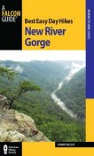 Best Easy Day Hikes New River Gorge, Johnny Molloy