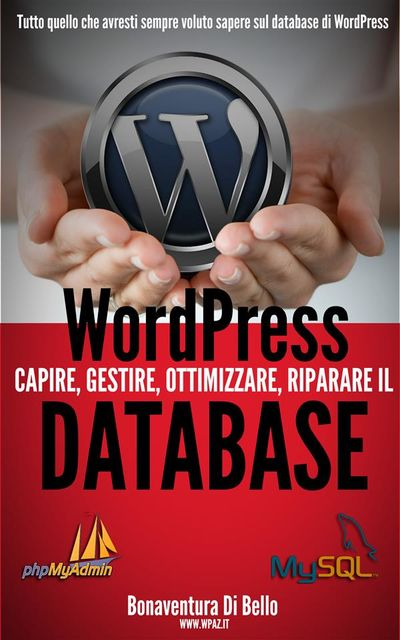 WordPress Database, Bonaventura Di Bello