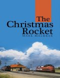 The Christmas Rocket, Mark Malmkar