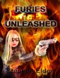 Furies Unleashed, Stephen Elder