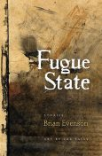 Fugue State, Brian Evenson