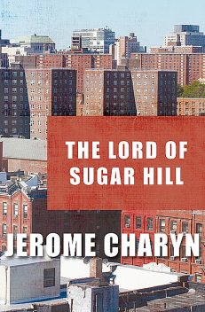 The Lord of Sugar Hill, Jerome Charyn