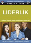 Liderlik, Harvard Business Review