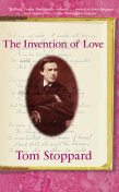 The Invention of Love, Tom Stoppard