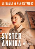 Syster Annika, Elisabet Reymers, Per Reymers