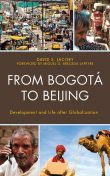 From Bogotá to Beijing, David Jacoby