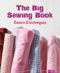The Big Sewing Book, Eva-Maria Heller