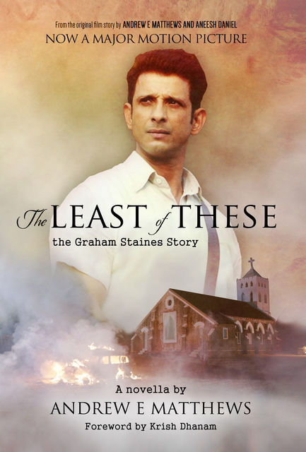 The Least of These, Andrew E Matthews