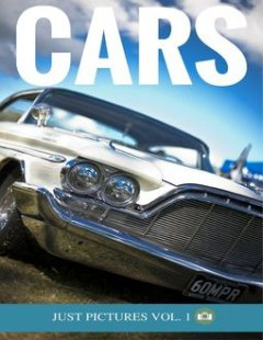 Cars, Just Pictures