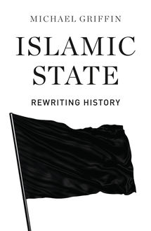 Islamic State, Michael Griffin