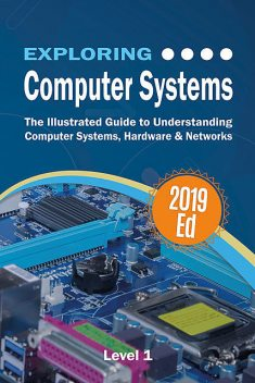 Exploring Computer Systems, Kevin Wilson