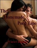 The Homemade Porn Tape, Clara Cummings