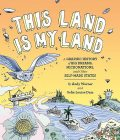 This Land Is My Land, Andy Warner, Sofie Louise Dam
