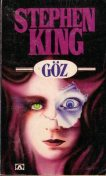 Göz, Stephen King
