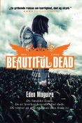 Beautiful Dead – 1 Jonas, Eden Maguire