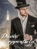 David Copperfield del 2, Charles Dickens