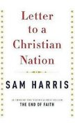 Letter to a Christian Nation, Sam Harris