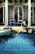 The Invitation, Lucy Foley