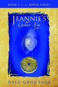 Jeannie's Golden Key, Dale Groutage