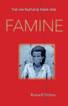 Famine, Russell Helms
