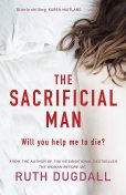 The Sacrificial Man, Ruth Dugdall