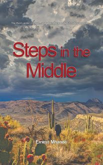 Steps in the Middle, Ernest Mhande