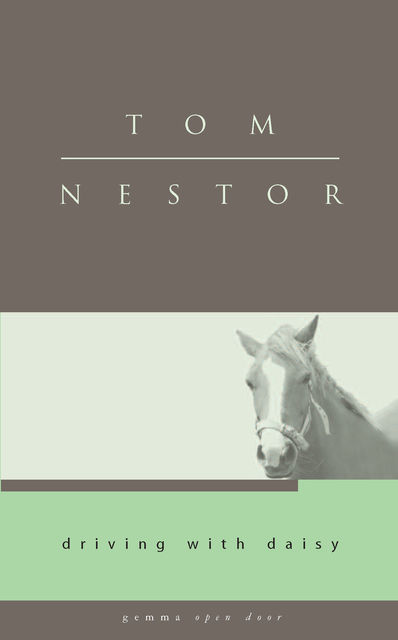 Driving with Daisy, Tom Nestor