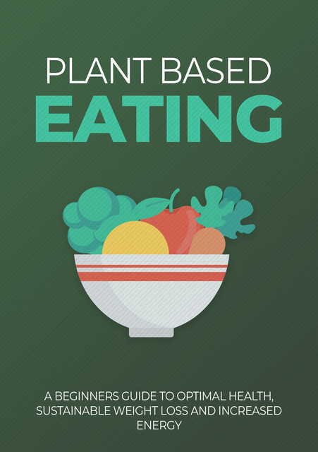 Plant Based Eating, Kate Fit