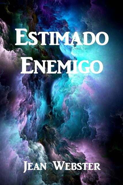 Estimado Enemigo, Jean Webster