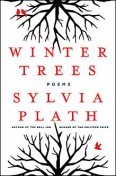Winter Trees, Sylvia Plath