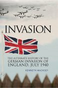 Invasion, Kenneth Macksey