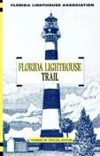 Florida Lighthouse Trail, Thomas Taylor