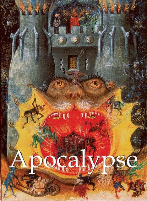 Apocalypse, Camille Flammarion