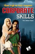 Corporate Skills, Shrikant Prasoon