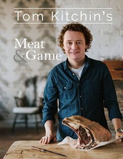 Tom Kitchin's Meat and Game, Tom Kitchin