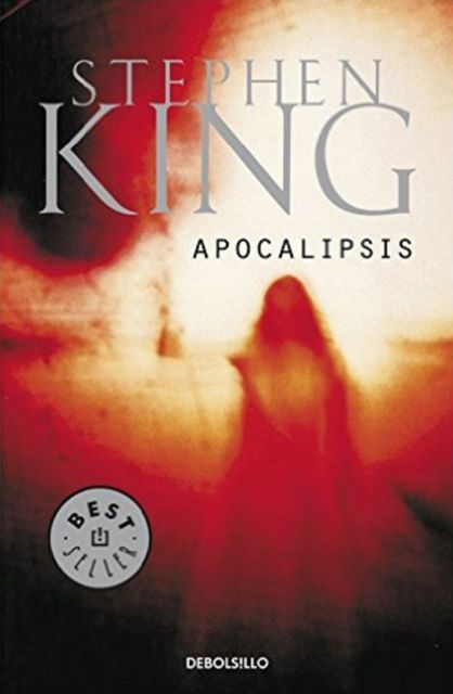Apocalipsis, Stephen King