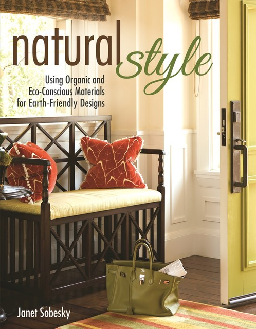 Natural Style, Janet Sobesky