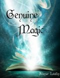 Genuine Magic, Silence Leaflin